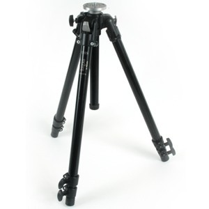 Manfrotto/Bogen 3 Way Pan/Tilt Photo Tripod